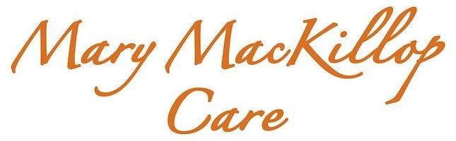 Calvary Mary MacKillop Care SA logo