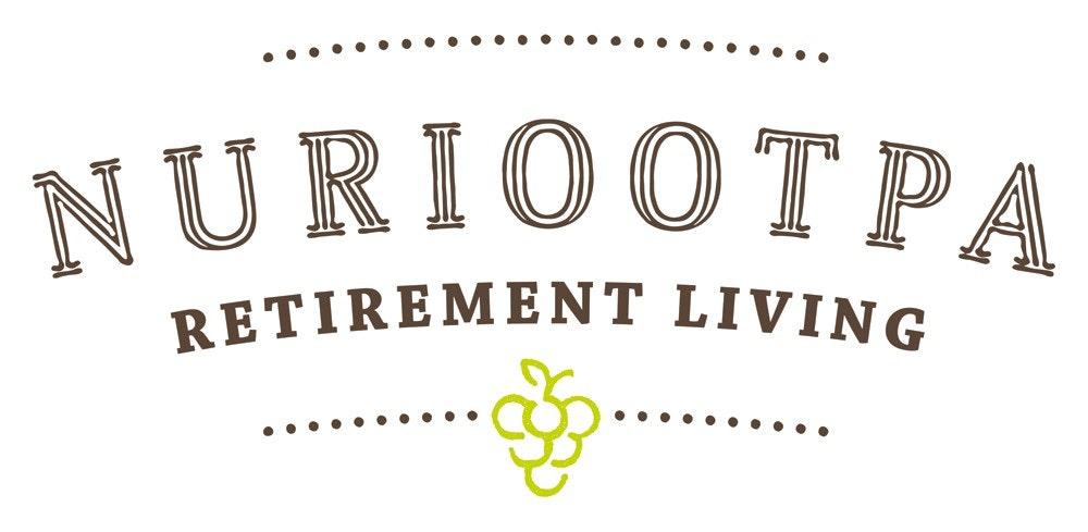 Nuriootpa Retirement Living logo