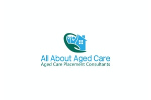 All About Aged Care logo