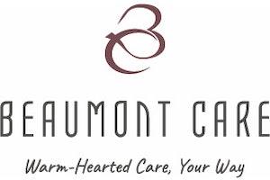 Beaumont Care Mount Tamborine logo