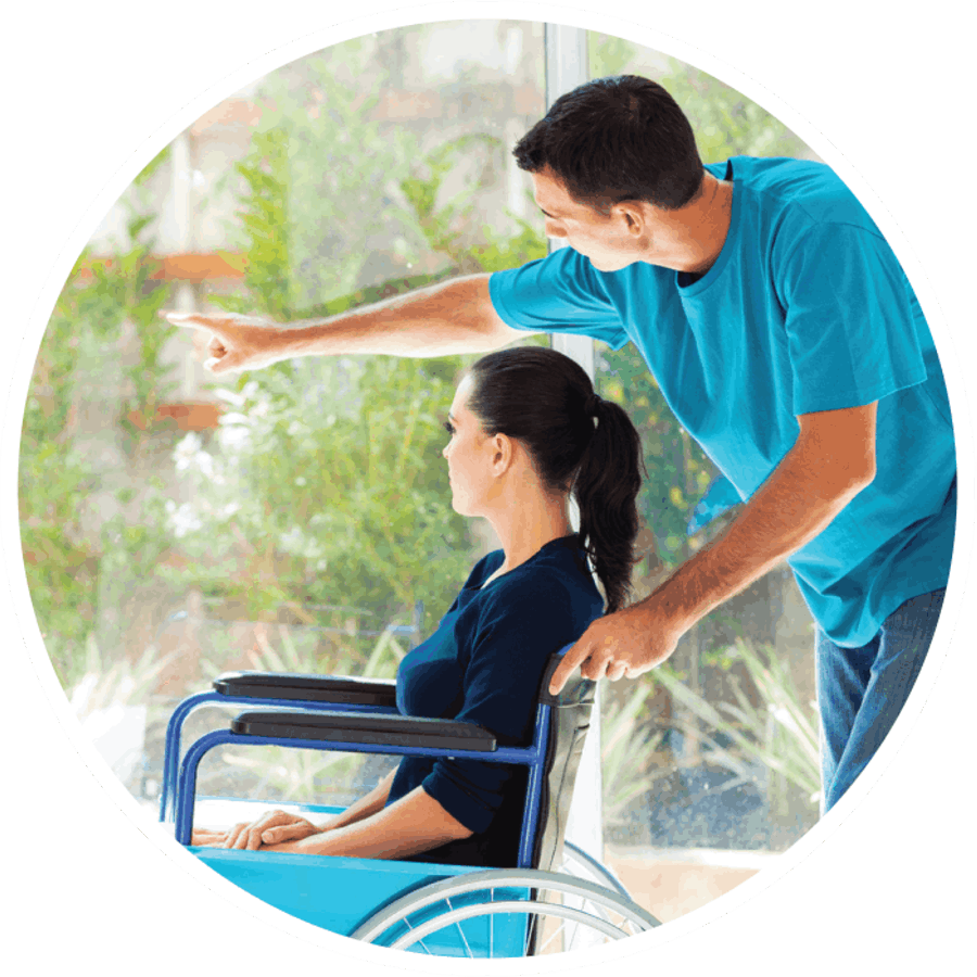 Centralis Home Care