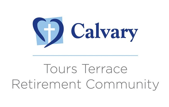 Calvary Tours Terrace Village logo