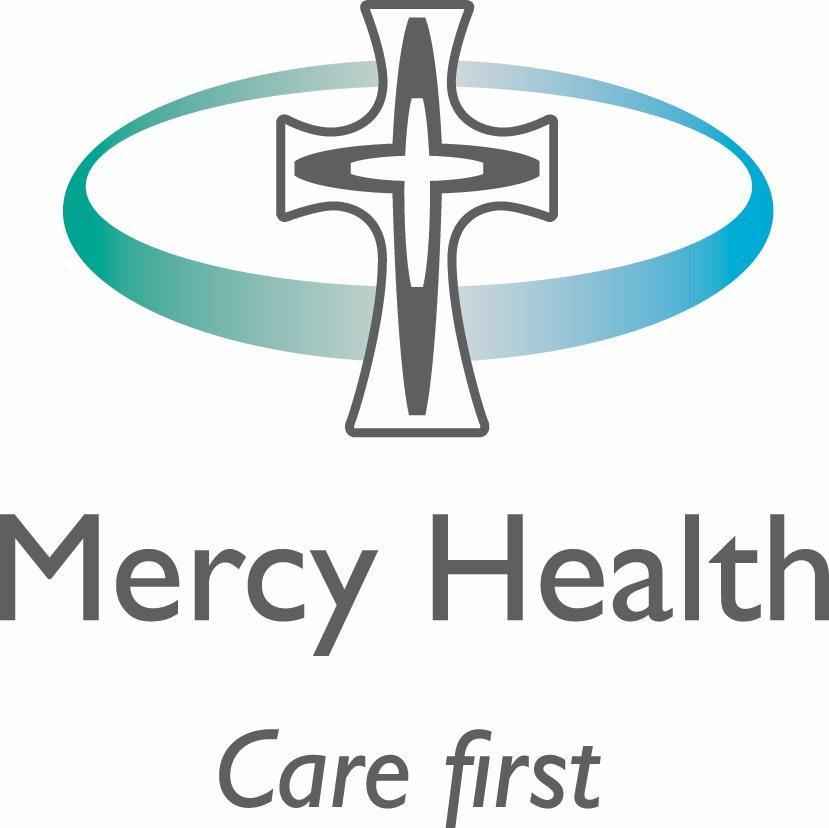 Mercy Place Mordialloc (Mentone) logo