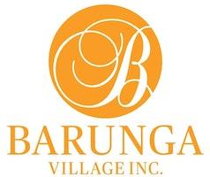 Barunga Village logo