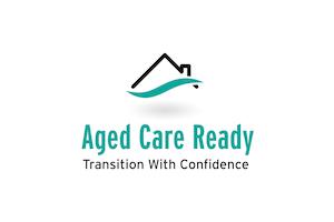 Aged Care Ready logo