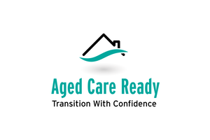 Aged Care Ready logo