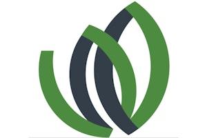 Warralily Gardens logo