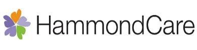HammondCare At Home Central Coast logo