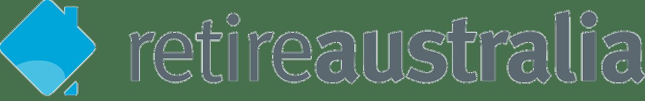 RetireAustralia logo