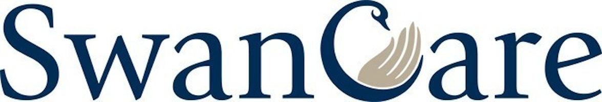 Swan Care logo