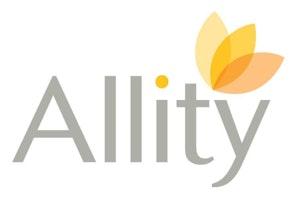 Holly Aged Care logo