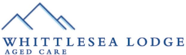 Whittlesea Lodge Aged Care logo