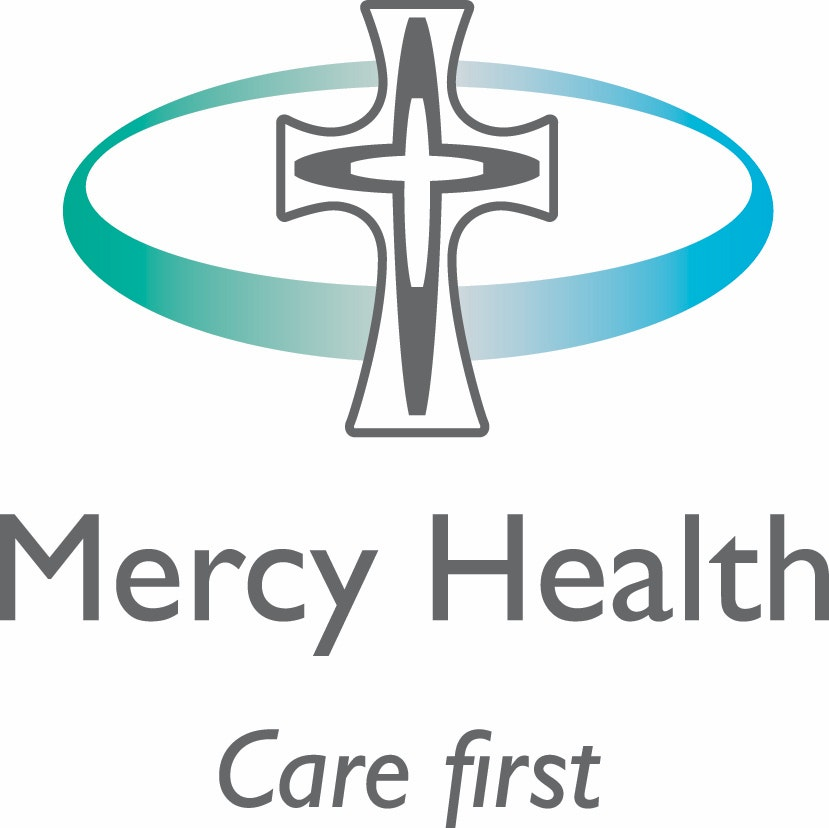 Mercy Place Dandenong logo