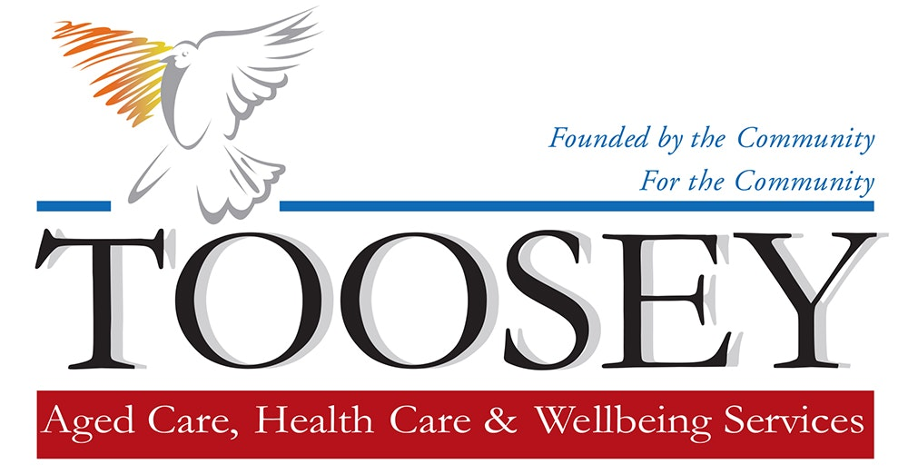 Toosey Independent Living Units logo