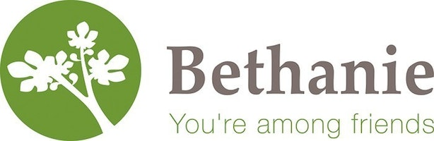 The Bethanie Group logo