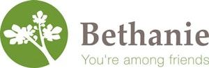Bethanie logo