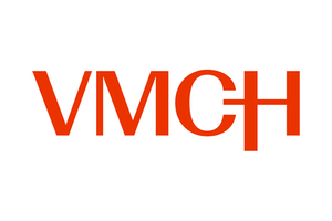 VMCH Bundoora Aged Care logo