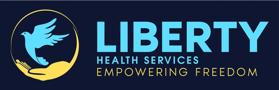 Liberty Health Services