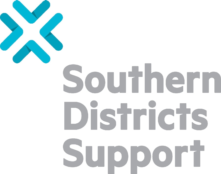 Southern Districts Support Services