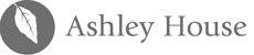 Pathways Ashley House logo