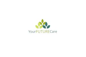 Your Future Care logo