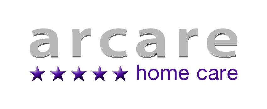 Arcare Home Care Packages Sunshine Coast Region logo