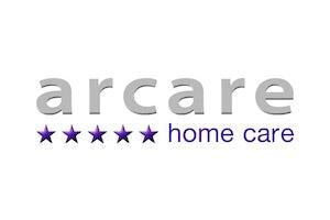 BodeWell Community Care Packages Sunshine Coast Region logo