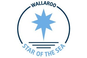 Star of the Sea In-Home & Community Care logo