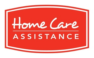 Home Care Assistance Greater Newcastle logo