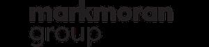 Mark Moran Group logo