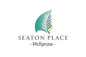 Seaton Place Aged Care logo