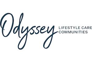 Odyssey Lifestyle Care Communities logo