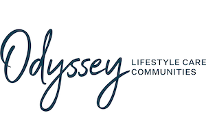 Odyssey Lifestyle Care Communities logo