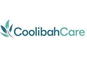 Coolibah Care Residential logo