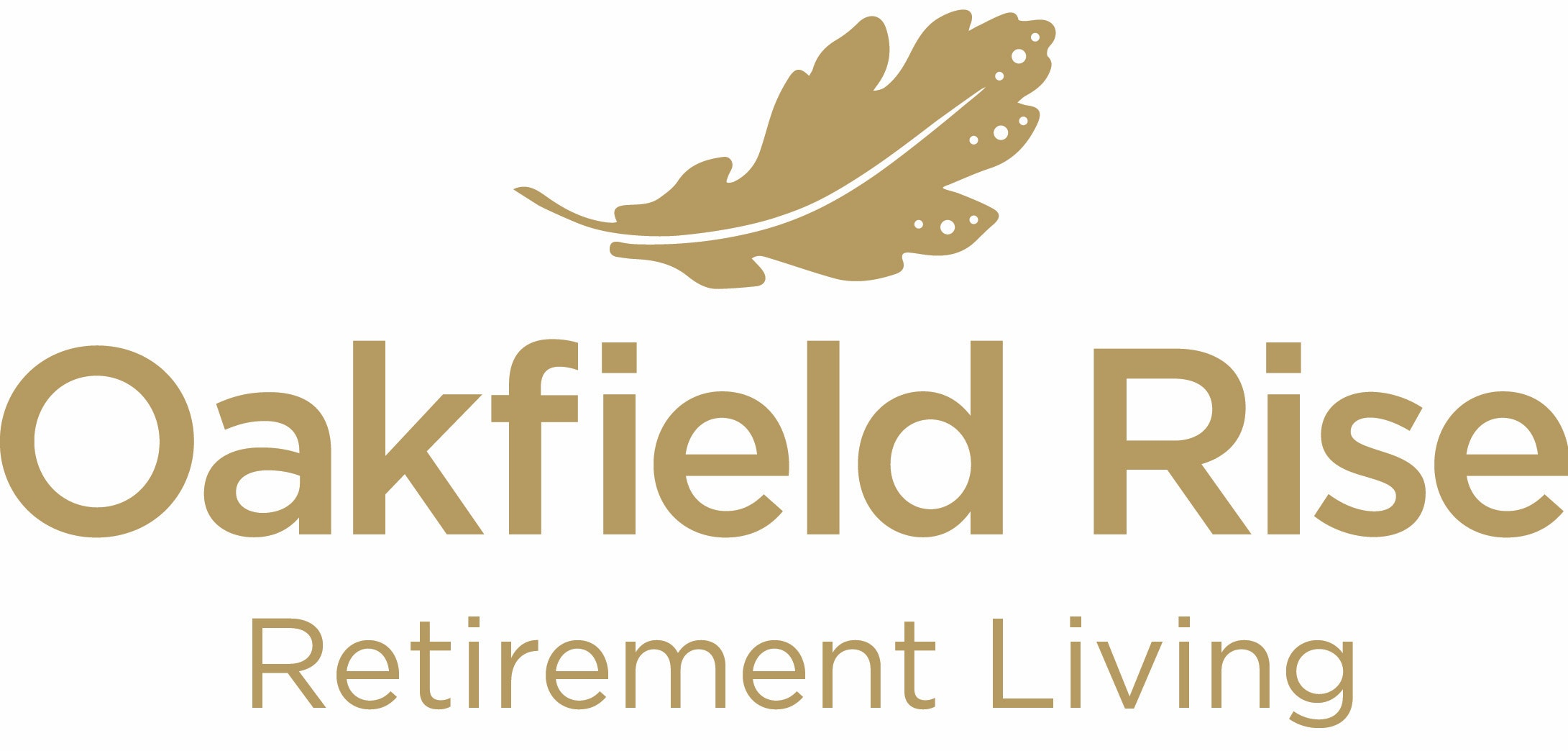 Southern Cross Care Oakfield Rise Retirement Living logo