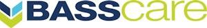 BASScare logo