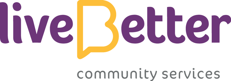 LiveBetter Community Services QLD