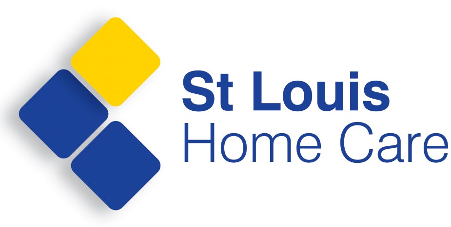 St Louis Private Home Care Services Victor Harbor logo