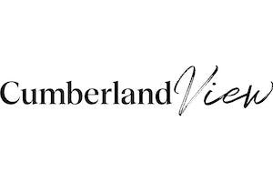 Cumberland View Retirement Living logo