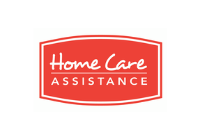 Home Care Assistance Sydney City & East logo