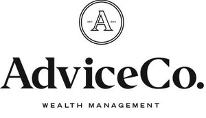 AdviceCo. logo