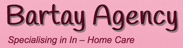 Bartay Agency logo