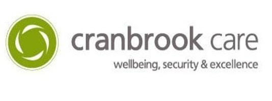 Cranbrook Care logo