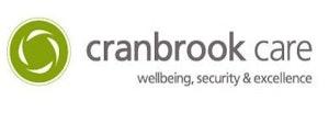 Cranbrook Care logo