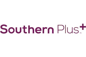 Home Care South West, Southern Plus logo