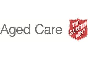 Pacific Lodge Aged Care Centre logo