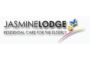 Jasmine Lodge logo