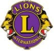 Lions Haven for the Aged logo