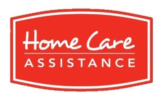 Home Care Assistance South East Melbourne logo