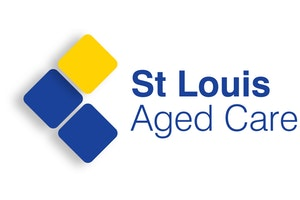 St Louis Nursing Home - Parkside logo